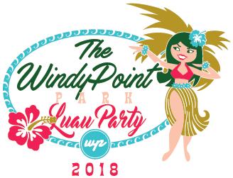 Austin Aquanauts - Windy Point Luau Dive & Social - Updated!